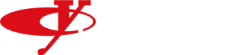 Yuchai-Marine-logo-white-350x80
