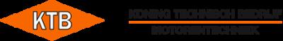 KTB Koning logo