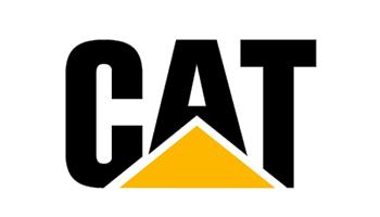 KTB Koning merken - CAT