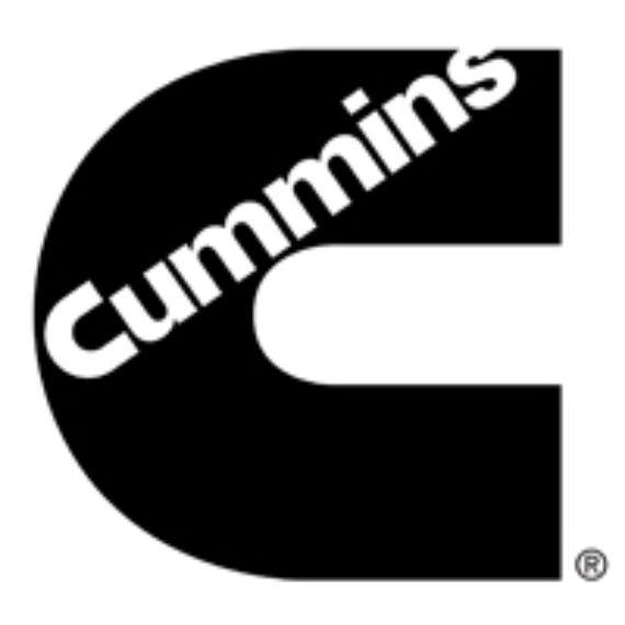 KTB Koning merken - Cummins