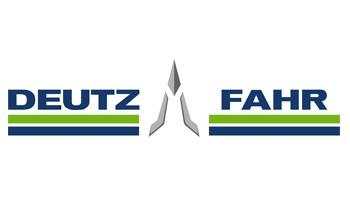 KTB Koning merken - Deutz