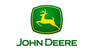 KTB Koning merken - John Deere