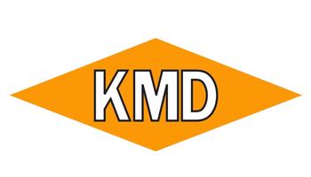 KTB Koning merken - KMD
