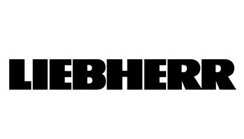 KTB Koning merken - Liebherr