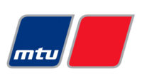 KTB Koning merken - MTU