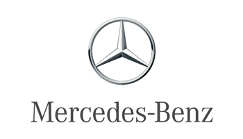 KTB Koning merken - Mercedes