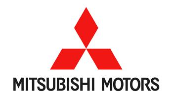 KTB Koning merken - Mitsubishi