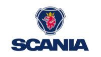 KTB Koning merken - Scania