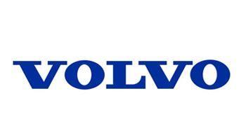 KTB Koning merken - Volvo