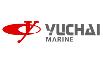 KTB Koning merken - Yuchai Marine