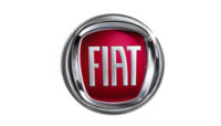 KTB Koning merken - Fiat