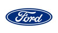 KTB Koning merken - Ford