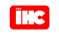 KTB Koning merken - IHC