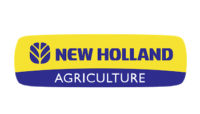 KTB Koning merken - New Holland