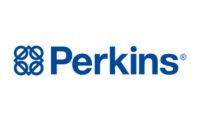 KTB Koning merken - Perkins