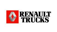 KTB Koning merken - Renault RVI