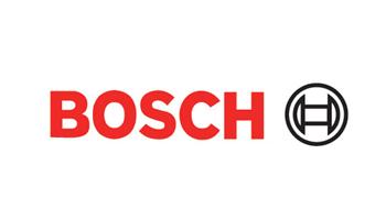 KTB Koning - Bosch