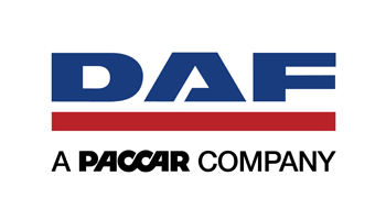 KTB Koning - DAF company