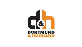 KTB Koning - Dortmund und Hubbard