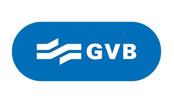 KTB Koning - GVB