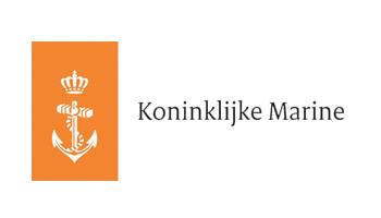 KTB Koning - Koninklijke Marine