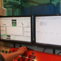 KTB Koning Meppel - motoren revisiebedrijf - werkplaats 9