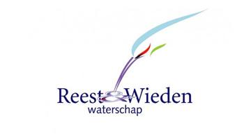KTB Koning - Reest en Wieden waterschap