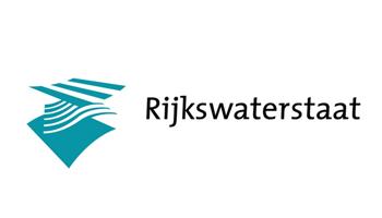 KTB Koning - Rijkswaterstaat