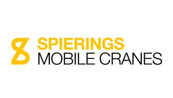 KTB Koning - Spierings Mobile Cranes