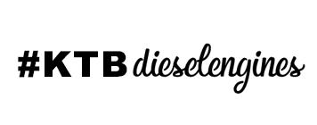 ktb_dieselengines